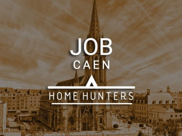 CAEN - Consultant Immobilier - 5a9039b3d4903